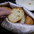 13-1 PURO PURO 西班牙傳統海鮮料理餐廳 台北推薦 捷運.JPG