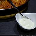28.PURO PURO 西班牙傳統海鮮料理餐廳 台北推薦 捷運美食.JPG