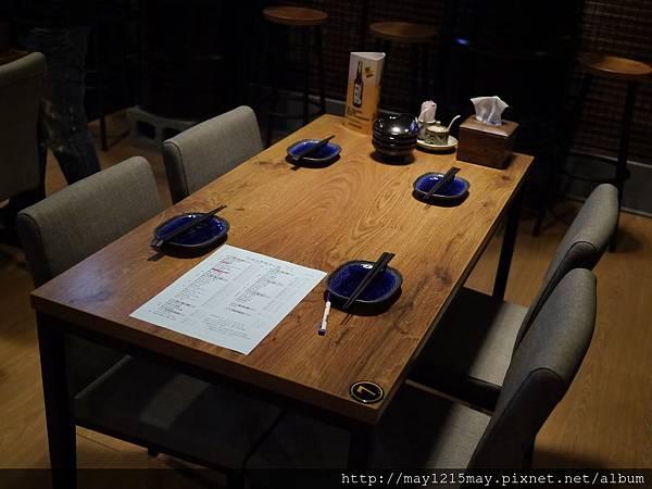 7.阿國海鮮燒烤小舖 中山區 餐廳 海鮮 晚餐 宵夜 捷運南京松江站.JPG