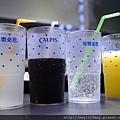 29.新北市 三重 蘆洲 吃到飽 麻辣火鍋 文岩文 推薦 美食 餐廳.JPG