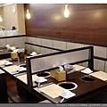 05台北 民生社區 松山區 火鍋 高級食材 高CP值 推薦 平價 餐廳.jpg