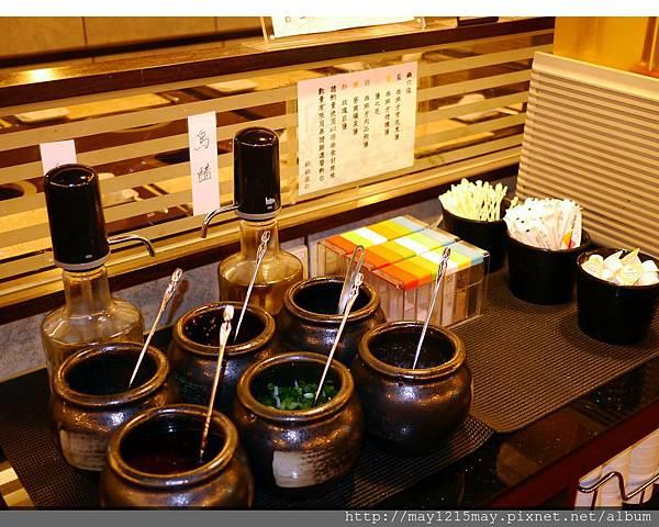 07台北 民生社區 松山區 火鍋 高級食材 高CP值 推薦 平價 餐廳.jpg