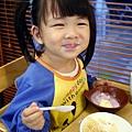 36台北 民生社區 松山區 火鍋 高級食材 高CP值 推薦 平價 餐廳.jpg