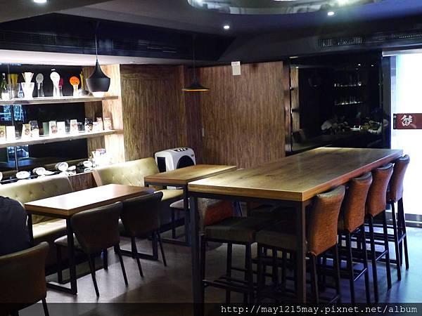 07台北 信義區 燄Move Deluxe 早午餐 義大利菜 捷運 餐廳 美食.JPG