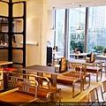 05台北 信義區美食 微風信義百貨公司4樓 拉麵英雄 RAMEN HERO 平價餐廳 高CP值 好吃_002.jpg