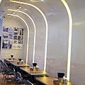 07台北 信義區美食 微風信義百貨公司4樓 拉麵英雄 RAMEN HERO 平價餐廳 高CP值 好吃.jpg