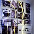 08台北 信義區美食 微風信義百貨公司4樓 拉麵英雄 RAMEN HERO 平價餐廳 高CP值 好吃.jpg
