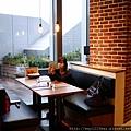 08台北 信義區美食 餐廳 Grill Domi Kosugi  日本洋食  漢堡排、沙朗牛排、蛋包飯、歐風咖哩.JPG