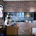 09台北 信義區美食 餐廳 Grill Domi Kosugi  日本洋食  漢堡排、沙朗牛排、蛋包飯、歐風咖哩.JPG