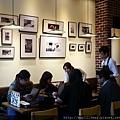 10台北 信義區美食 餐廳 Grill Domi Kosugi  日本洋食  漢堡排、沙朗牛排、蛋包飯、歐風咖哩.JPG
