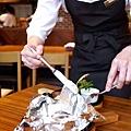 13台北 信義區美食 餐廳 Grill Domi Kosugi  日本洋食  漢堡排、沙朗牛排、蛋包飯、歐風咖哩.JPG