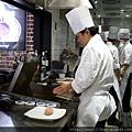 23台北 信義區美食 餐廳 Grill Domi Kosugi  日本洋食  漢堡排、沙朗牛排、蛋包飯、歐風咖哩.JPG