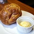 34台北 信義區美食 餐廳 Grill Domi Kosugi  日本洋食  漢堡排、沙朗牛排、蛋包飯、歐風咖哩.JPG