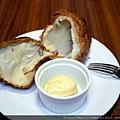 35台北 信義區美食 餐廳 Grill Domi Kosugi  日本洋食  漢堡排、沙朗牛排、蛋包飯、歐風咖哩.JPG