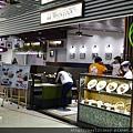 02台北 信義區美食 微風信義餐廳  夏威夷風鬆餅 MOKUOLA   .JPG