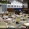 04台北 信義區美食 微風信義餐廳  夏威夷風鬆餅 MOKUOLA   .JPG