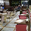 05台北 信義區美食 微風信義餐廳  夏威夷風鬆餅 MOKUOLA   .JPG
