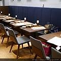 06台北 信義區美食 微風信義餐廳  夏威夷風鬆餅 MOKUOLA   .JPG
