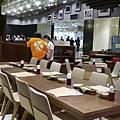 07台北 信義區美食 微風信義餐廳  夏威夷風鬆餅 MOKUOLA   .JPG