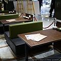 09台北 信義區美食 微風信義餐廳  夏威夷風鬆餅 MOKUOLA   .JPG