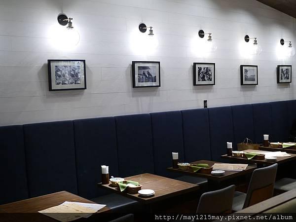 10台北 信義區美食 微風信義餐廳  夏威夷風鬆餅 MOKUOLA   .JPG