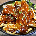 22台北 信義區美食 微風信義餐廳  夏威夷風鬆餅 MOKUOLA   .JPG