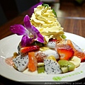 28台北 信義區美食 微風信義餐廳  夏威夷風鬆餅 MOKUOLA   .JPG