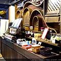 003台北大同區 圓山花博 捷運圓山站 咖啡廳 早午餐 輕食 Is Taiwan is chocolate手工巧克力.jpg