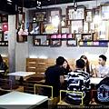 005台北大同區 圓山花博 捷運圓山站 咖啡廳 早午餐 輕食 Is Taiwan is chocolate手工巧克力.jpg