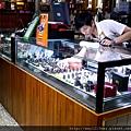 009台北大同區 圓山花博 捷運圓山站 咖啡廳 早午餐 輕食 Is Taiwan is chocolate手工巧克力.jpg