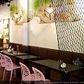 9天母 士林 親子餐廳 好吃 美味 hello Jazz 室內沙池 球池.jpg