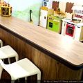 16天母 士林 親子餐廳 好吃 美味 hello Jazz 室內沙池 球池.jpg