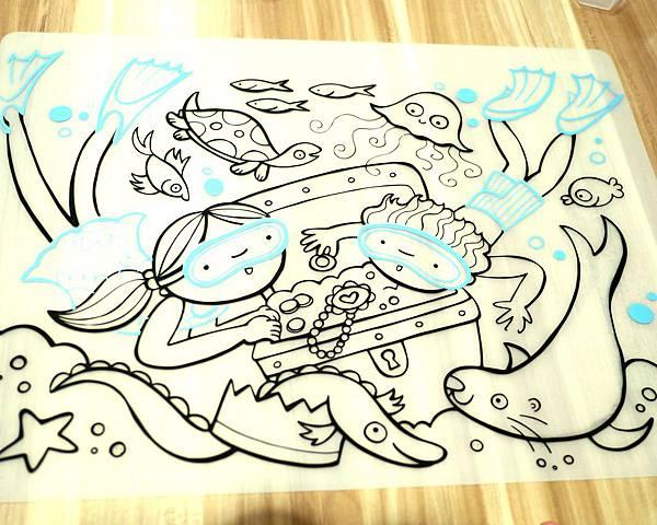 002信義區 親子餐廳  捷運市政府站 chop chop 恰恰 阪急4樓.jpg