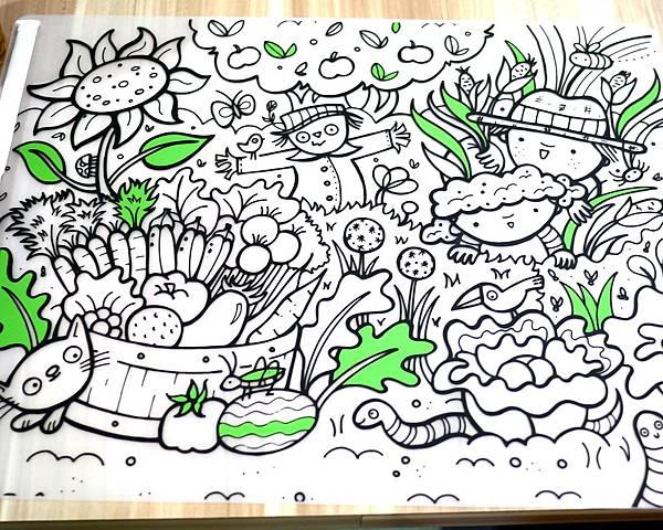 003信義區 親子餐廳  捷運市政府站 chop chop 恰恰 阪急4樓.jpg