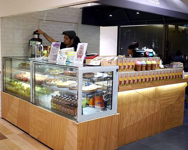 007信義區 親子餐廳  捷運市政府站 chop chop 恰恰 阪急4樓.jpg