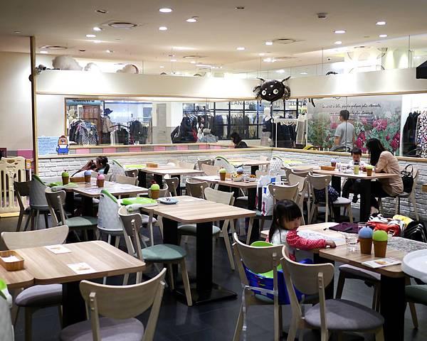 011信義區 親子餐廳  捷運市政府站 chop chop 恰恰 阪急4樓.jpg