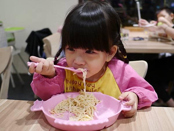 23信義區 親子餐廳  捷運市政府站 chop chop 恰恰 阪急4樓.JPG