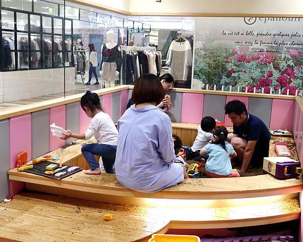 024信義區 親子餐廳  捷運市政府站 chop chop 恰恰 阪急4樓.jpg