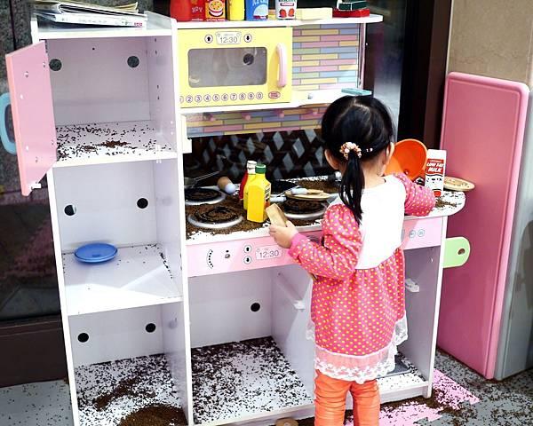 025信義區 親子餐廳  捷運市政府站 chop chop 恰恰 阪急4樓.jpg
