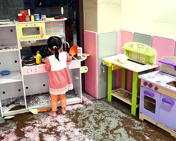 026信義區 親子餐廳  捷運市政府站 chop chop 恰恰 阪急4樓.jpg