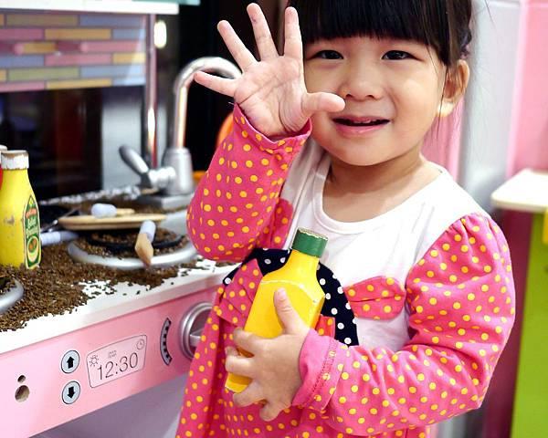 028信義區 親子餐廳  捷運市政府站 chop chop 恰恰 阪急4樓.jpg