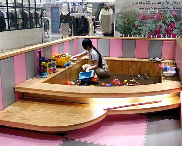 038信義區 親子餐廳  捷運市政府站 chop chop 恰恰 阪急4樓.jpg