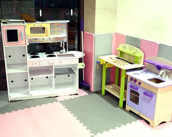 039信義區 親子餐廳  捷運市政府站 chop chop 恰恰 阪急4樓.jpg