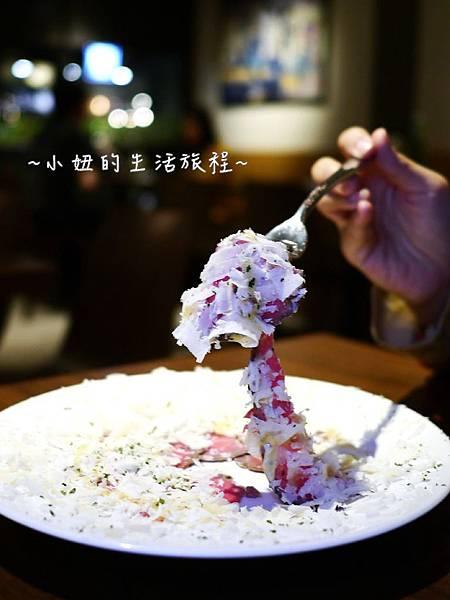 13台北 信義區 捷運市政府站 東區 美味餐廳推薦 Nagomi 聚餐 美食 高cp值 義大利 日式.jpg