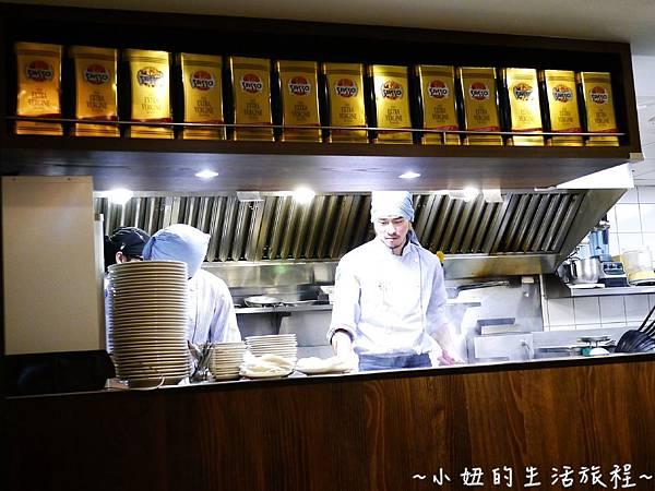 32台北 信義區 捷運市政府站 東區 美味餐廳推薦 Nagomi 聚餐 美食 高cp值 義大利 日式.jpg