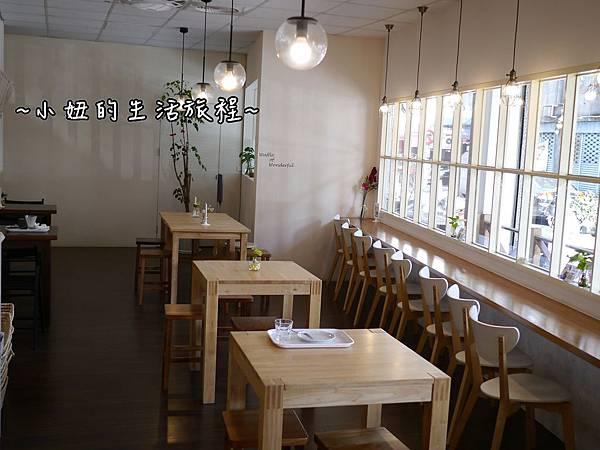 08桃園大溪 WOW鬆餅工房 老阿伯豆干旁 推薦 美食 下午茶.JPG
