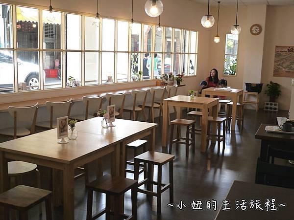 09桃園大溪 WOW鬆餅工房 老阿伯豆干旁 推薦 美食 下午茶.JPG