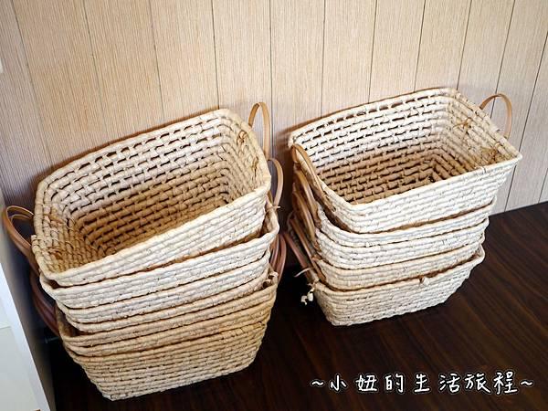 12桃園大溪 WOW鬆餅工房 老阿伯豆干旁 推薦 美食 下午茶.JPG
