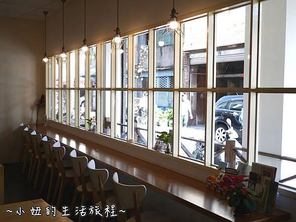 13桃園大溪 WOW鬆餅工房 老阿伯豆干旁 推薦 美食 下午茶.JPG