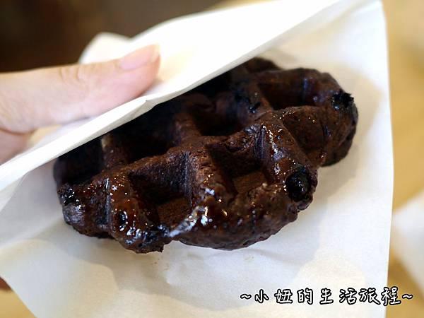 17桃園大溪 WOW鬆餅工房 老阿伯豆干旁 推薦 美食 下午茶.JPG